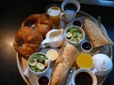 petit dejeuner1